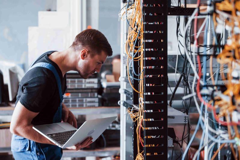 Programowanie sterowników PLC - Grafika