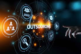 outsourcing-realizacje