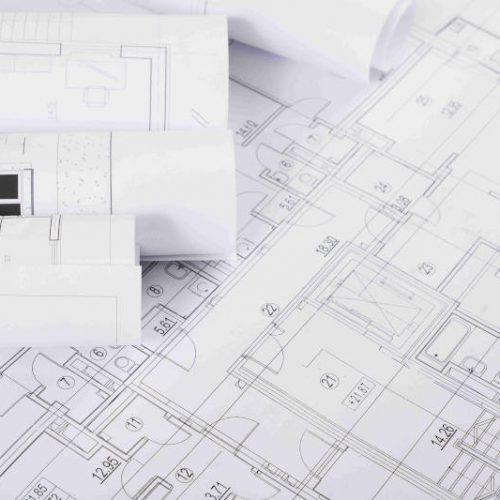 Projektowanie systemów automatyka - grafika
